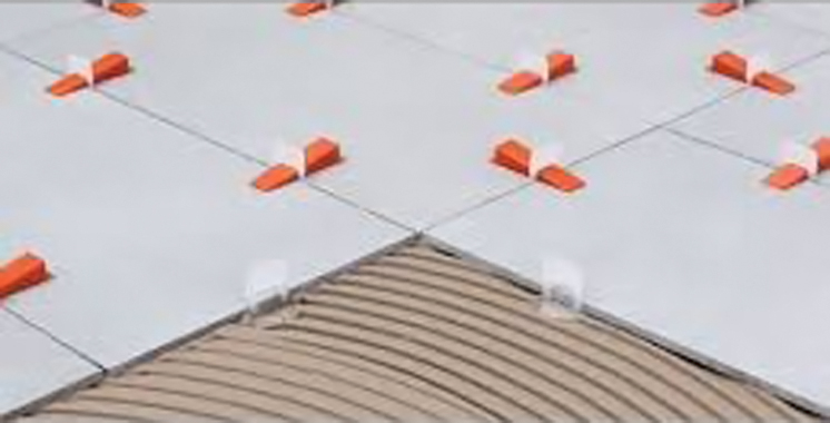 Outillages maine carrelage for Maine carrelage laval